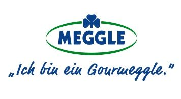 "Milk industry - ""MEGGLE"""