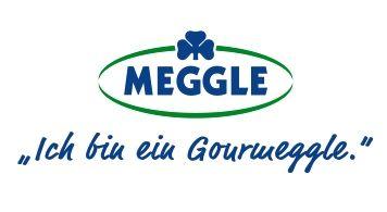 "Milk industry - ""MEGGLE"""