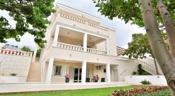 Apartment & Quicksilver 675 SD ab 1.615 Eur/woche/4 pax