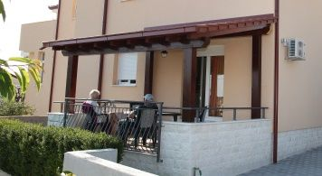 Apartment & Jeanneau 545 from 1.150 Eur/week/5pax