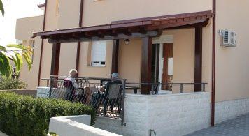 Apartment & Jeanneau 545 ab 1.150 Eur/woche/5pax